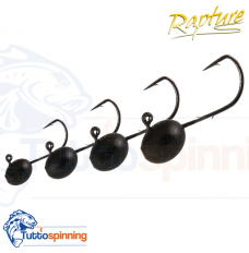 Rapture Power Jig Head Micro