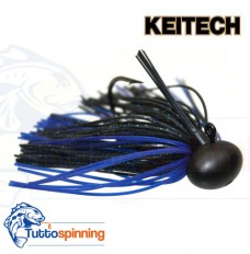 Keitech Model II Football Jig