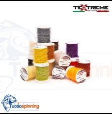 Textreme Mohair