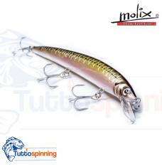 Molix Finder Jerk 110