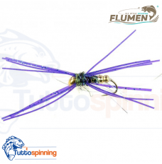 Flumen Mr. Purple