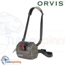 Orvi Chest/Hip Pack