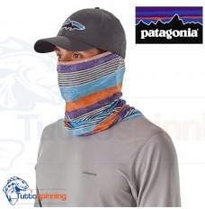 Patagonia Capilene® Cool Daily Sun Mask