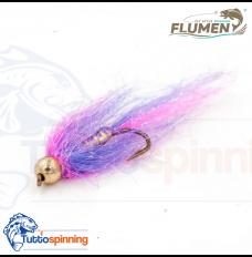 Flumen Pink Haze WP