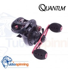 Quantum Smoke Speek Freak SL101XPTA