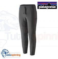 Patagonia Men's R2® TechFace Pants