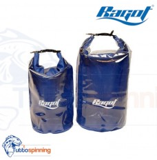 Ragot Waterproof Bag