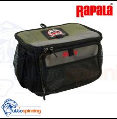 Rapala Lite Tackle Bag