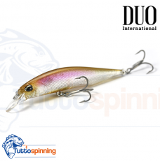 DUO Realis Jerkbait 85SP