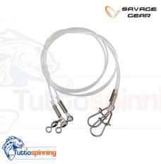 Savage Gear Regenerator Trace