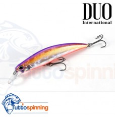 DUO Spearhead Ryuki 95 Sinking