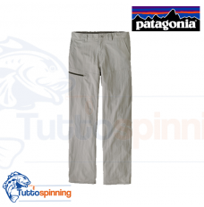 Patagonia Men's Sandy Cay Pants - Drifter Grey