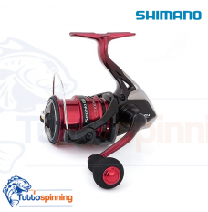 Shimano Sephia BB - C3000S