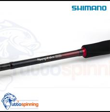 Shimano Sephia BB - S83ML