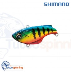 Shimano Bantam Rattlin Sur-Vibe 70