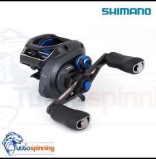 Shimano SLX XT 151