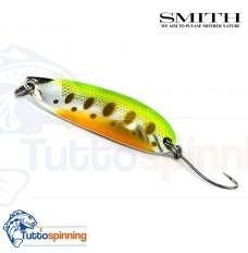SMITH DS-Line