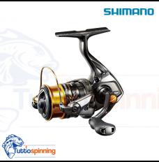 Shimano Soare Ci4+ C2000SSPG