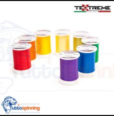 Textreme Standard 6/0