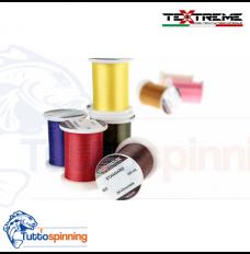 Textreme Standard 8/0