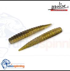 """Molix Stick Flex 2.75"""""""