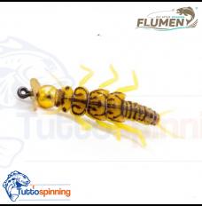 Flumen StoneFlyX