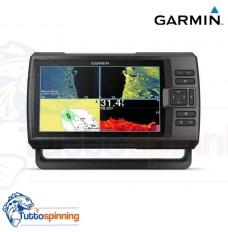 Garmin Striker Vivid 9SV + Trasduttore