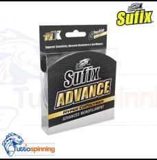 Sufix Advance