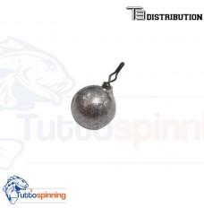 T3 Distribution Round Drop Shot