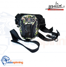 Molix Tactical Bag