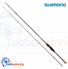 Shimano Technium Trout Area