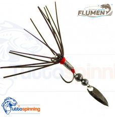 Flumen The Iron Jig