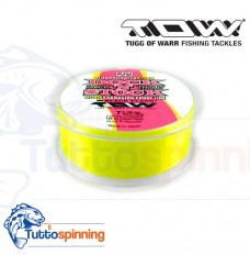 T.O.W. Dock'N'Stock Fluorocoated Hi-Vis