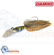 Damiki Tremble Chatterbait