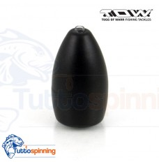 T.O.W. Tungstenz Bullet Weight