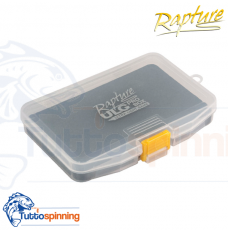 Rapture ULG Pro Box