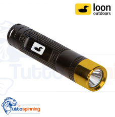 Loon UV Nano Light
