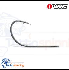 VMC 7116 CB - Ami per costruzione Streamer da luccio
