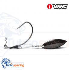 VMC HD Fixed Blade Swimbait 7346FB