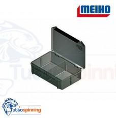 Meiho Versus VS-3010 NDDM