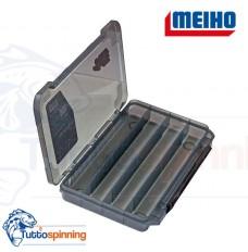 Meiho Versus VS-3043ND