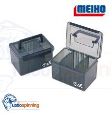 Meiho Spinner bait Box VS-4060