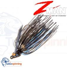 Z-Man Crosseyez Snakehead Swim Jig