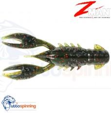 Z-Man TRD Crawz 2'5''