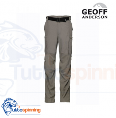 Geoff Anderson Zam Pant
