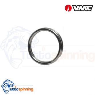 VMC Split Ring 3560 SS