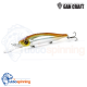 Gan Craft Ayuja 108 REST