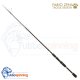 Fabio Zeni STR Light Game Rod