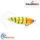 Fulling Mill FM Yellow S4/0