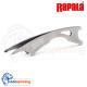Rapala Mini Split Ring Tool